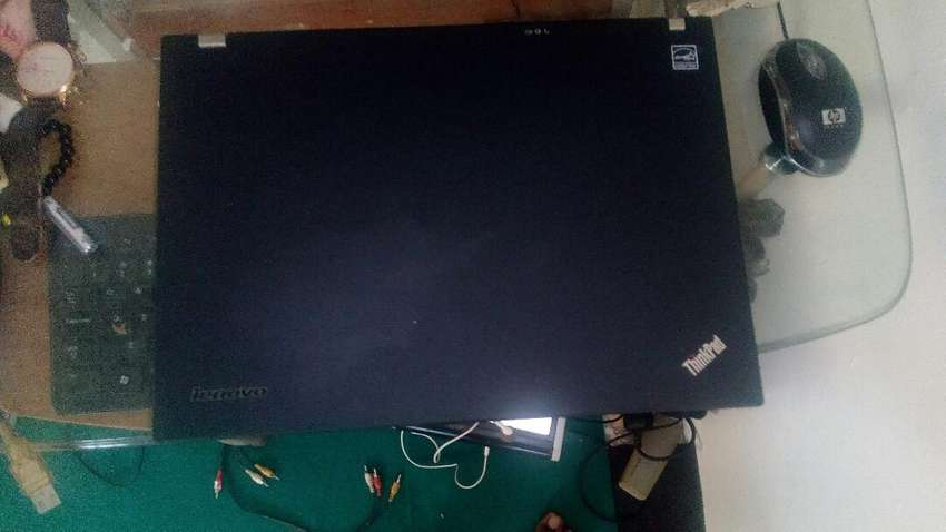 Lenovo T400 Fresh Laptop 0