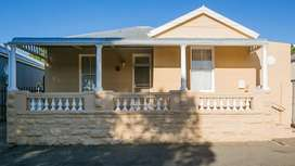 4 bedroom house for sale in Cradock, Eastern Cape