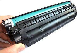 Заправка та регенерація картриджів. Ремонт принтерів.