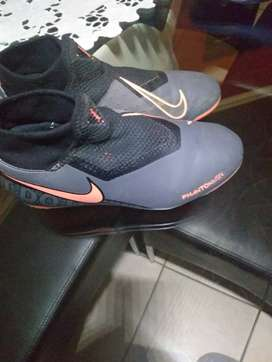 Nike Soccer Boots for Sale