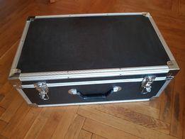 Кейс (чемодан) для дрона
