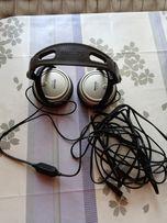 Słuchawki nauszne Philips ZAMIANA