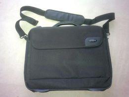 torby na laptopa i notebooka Samsonite