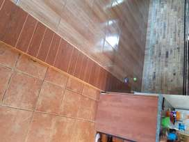 Room to rent in Ristenburg Central