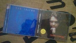 CD диск Тарас Чубай 200 грн