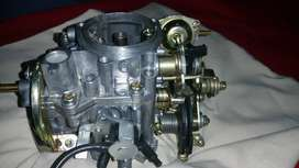 CARBURETOR KING! Refurbish and Forsale for any Vehicle