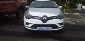 Manual Renault clio tce 1.2