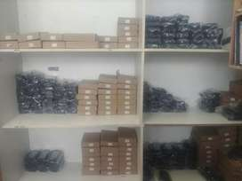Laptop Chargers On Wholesale & Retailer