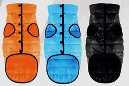 Одежда для собак AiryVest One куртка жилет одежка