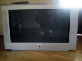 Телевізор TCM 100Hz 82 см