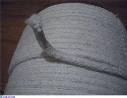 Керамошнур (шнур керамический)