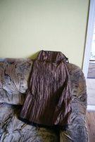 sukienka na wesele rozmiar 40