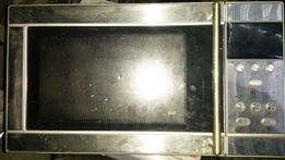 Запчасти на печь Daewoo, gorenje;saturn; Samsung G2739NR, g2729;Funai