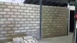 Demolition and building services