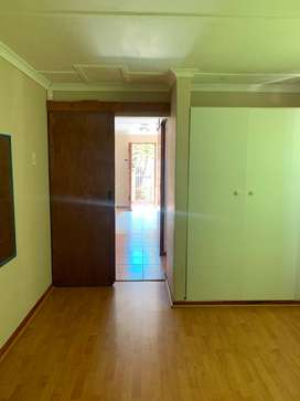 Non Furnished Granny Flat to Rent