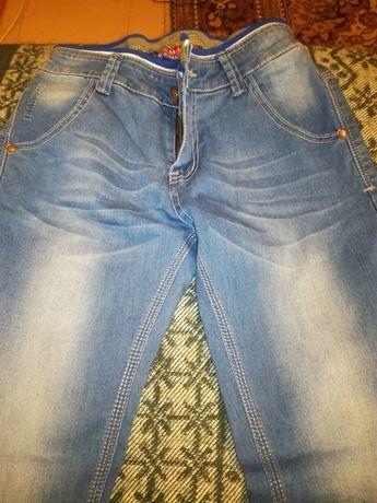 Продам джинсы на мальчика Донецк - изображение 2