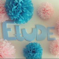 Аренда фотостудии ETUDE