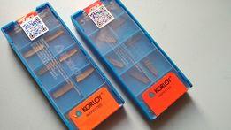 Płytki wieloostrzowe MGMN200 -2mm noże tokarskie składane nierdzewka