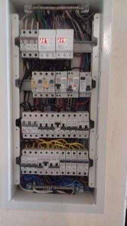 Предлагаю услуги електрика Киев - изображение 2