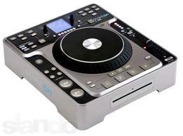 DJ CD/MP3-деки Stanton C.324
