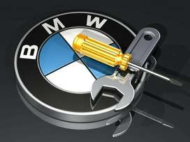 THERMOSTAT SPECIALISTS FOR BMW AND MINI MODELS
