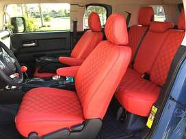 R3 500 REMOVABLE CAR SEAT COVERS.