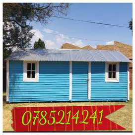Wendy house for sale at different