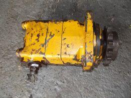 Silnik hydrauliczny Danfoss OMV 630