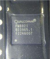 контроллер питания IC PM8921 для Samsung I535 I747 T999,Sony Xperia v