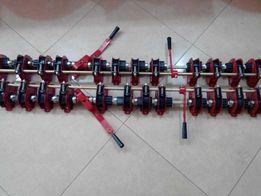 Высевающий аппарат на сеялки СЗ 3.6 СЗ 5.4