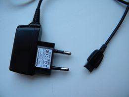 Зарядний пристрій до телефону Siemens