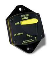 Bezpiecznik automatyczny Blue Sea Systems MRCB 80 A