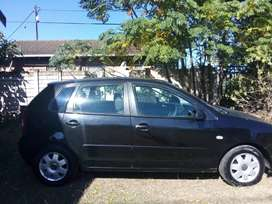VW polo 2.0 for sale