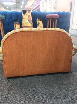 Kids sleeper couch for sale