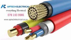 Aptech Electrical 24-7