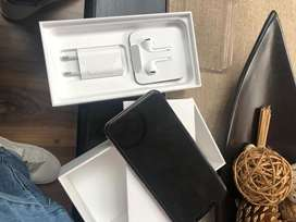Iphone xs max 64gig gold
