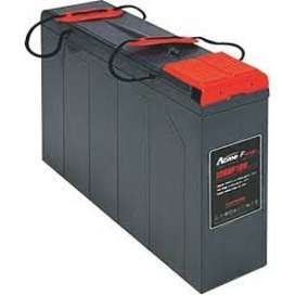 Battery Power/Energy Storage Systems