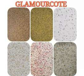 Gamazine and Glamour coat Suppliers