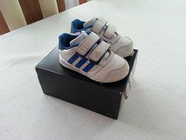 Adidas 21polecam