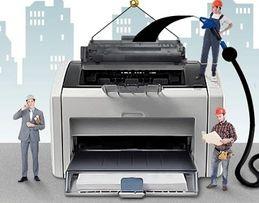 Заправка картриджа принтера , МФУ за 15 минут