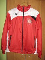 Куртка,ветровка Bristol sport рS
