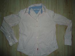 Damska koszula Tommy Hilfiger roz M oryginal