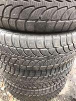 Opony zimowe Bridgestone 235/65x17