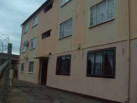 Private Sale!!! Spacious council flat for sale