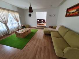 House to rent in Buccleuch, Sandton