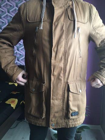 Куртка Змиев - изображение 1