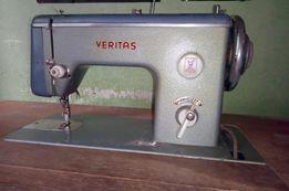 Швейная машина Веритас 8014