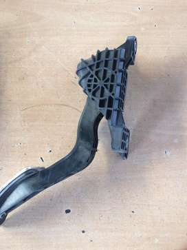 Mazda 6 MPS accelerator pedal for sale