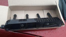 катушка зажигания на Chevrolet Lacetti