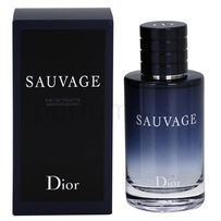 Christian Dior Sauvage(Кристиан диор саваж) Оригинал!